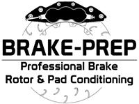 Brake-Prep